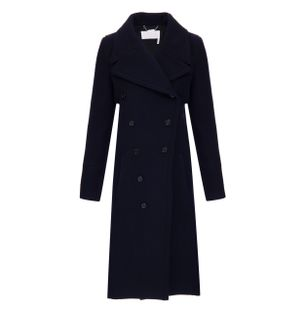 CASACO-COAT-ABYSS-BLUE