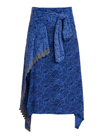 SAIA-SKIRT-MULTICOLOR-BLUE-1