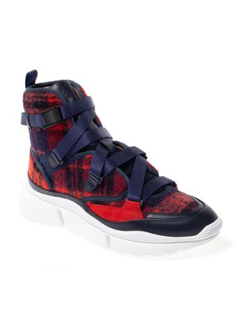 TENIS-SNEAKERS-BLUE--RED-1