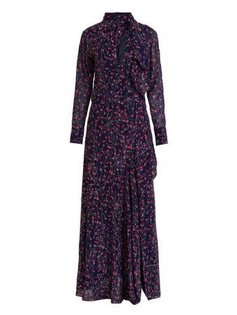 VESTIDO-DRESS-BLUE--ORANGE-1