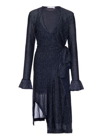 VESTIDO-DRESS-NAVY