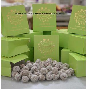 Power-Balls-Grazzi-s-Green-Goodies