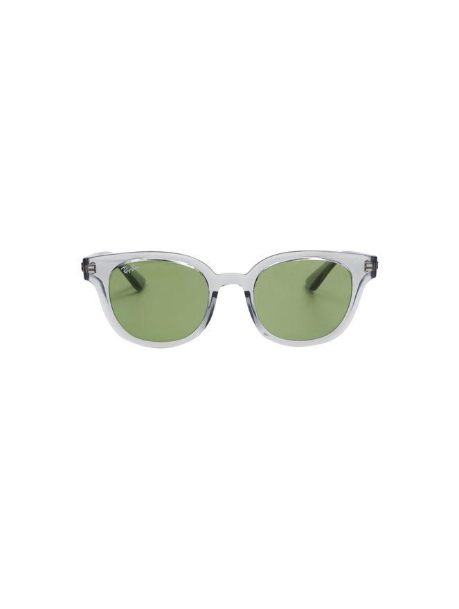 Oculos-de-Sol-Translucido-Cinza