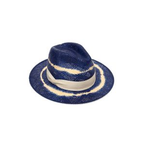 Chapeu-Weekend-Azul