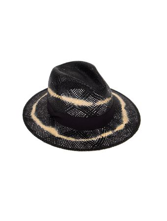 Chapeu-Weekend-Preto