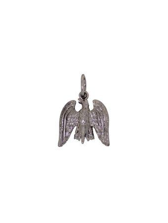 Pingente-Aguia-de-Rodio-Negro