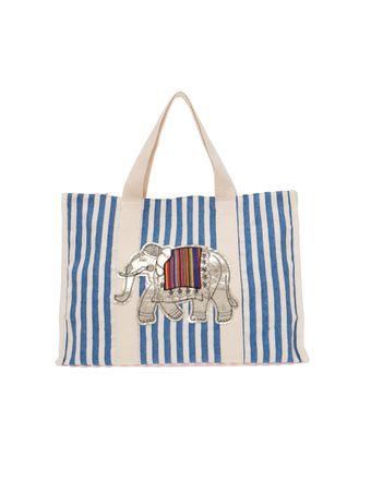 Bolsa-Elefante-Listrada