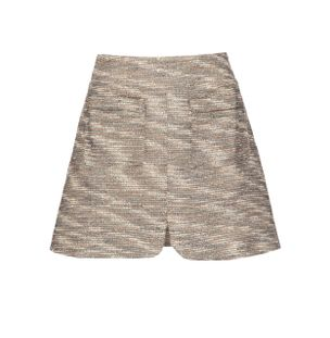 Saia-Mini-Tweed-Nude