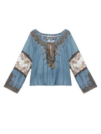 Blusa-Marrocos-Azul