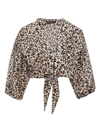 Cropped-Haglan-Animal-Print