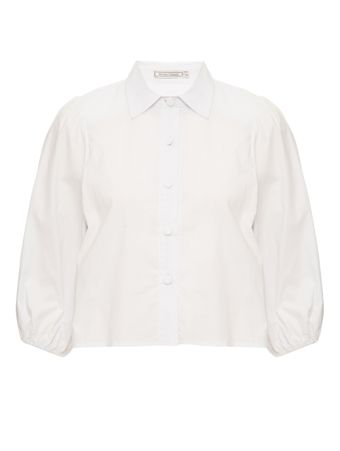Camisa-Over-Branca