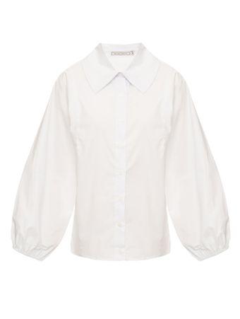 Camisa-Over-Size-Branca
