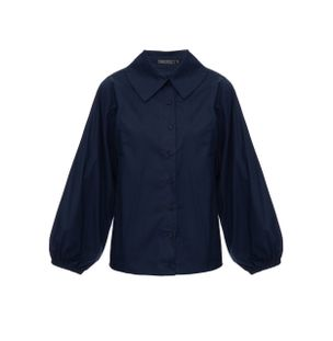 Camisa-Over-Size-Azul