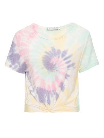 Camiseta-Transpassada-Tie-Dye-Estampada