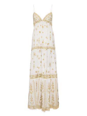 Vestido-Longo-Summer-Milda-Branco