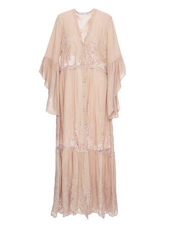 Vestido-Longo-Bordado-Nude