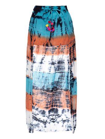 Shorts-Saia-Tie-Dye-Estampada