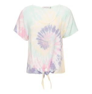 Camiseta-No-Tie-Dye-Estampada