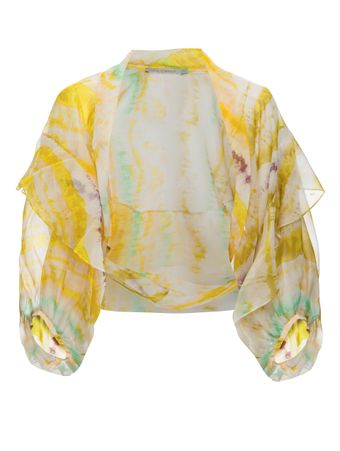 BLUSA-ALEEN--SHRUG-CITRUS-WATER-COLOR