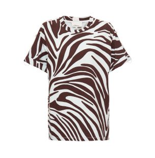 CAMISETA-SS-PRINTED-ZEBRA-TSHIRT-BLUEDK-BROWN