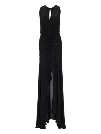 VESTIDO-ANTIONETTE--DRESS-BLACK
