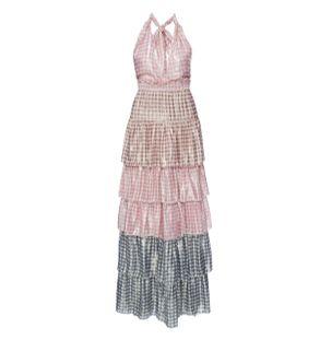 VESTIDO-CLARISSA-DRESS-MULTI