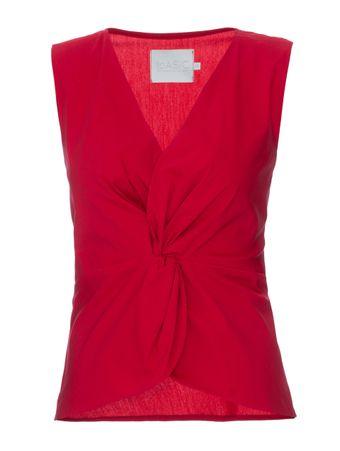 Blusa-Karon-Vermelha
