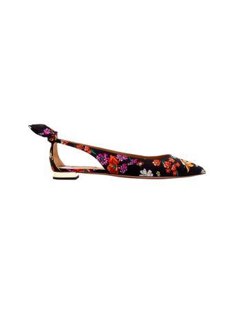 Sapatilha-Deneuve-Ballet-Floral