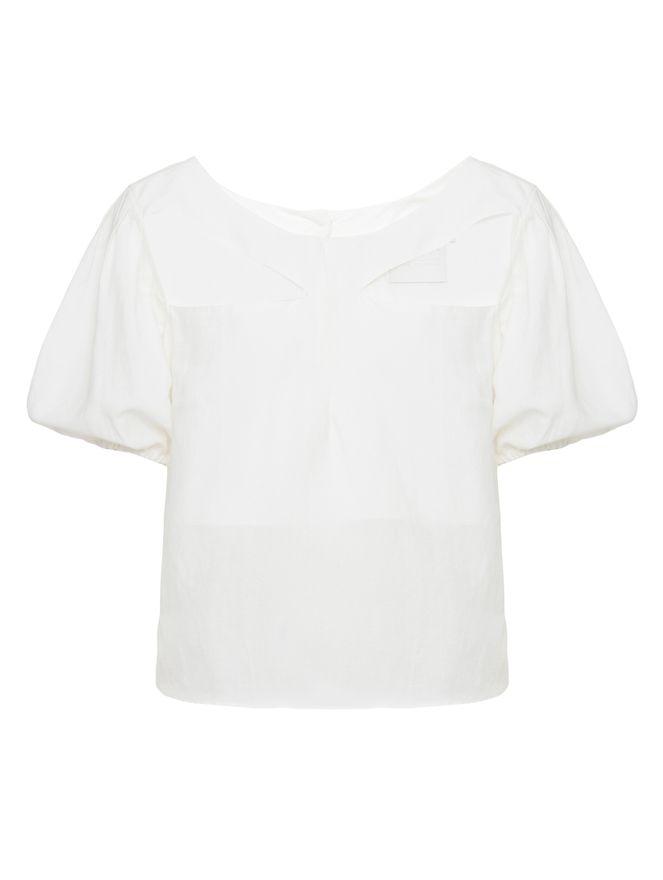 Blusa-Senj-Off-White