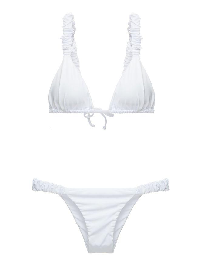Biquini-Frufru-Branco