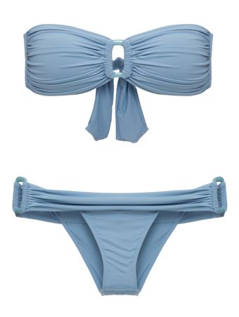 Biquini-Rhodes-Azul