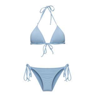 Biquini-Didi-Azul