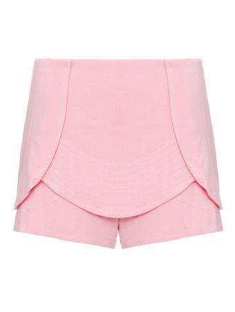 Shorts-Saia-Bellini-Rosa