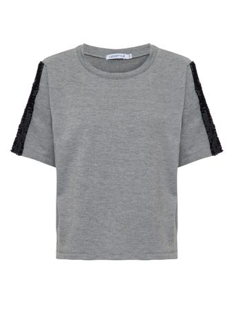 Camiseta-Negroni-Cinza