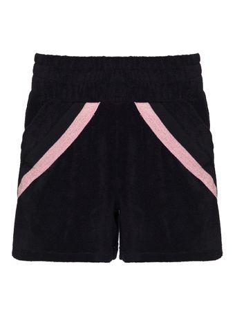 Shorts-Pina-Colada-Preto