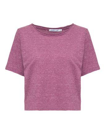 Camiseta-Motijto-Roxa