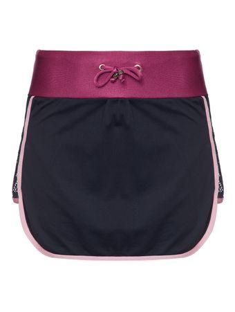 Shorts-Saia-Beach-Bicolor