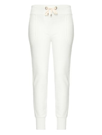 Calca-Jogger-Gin-Tonic-Off-White