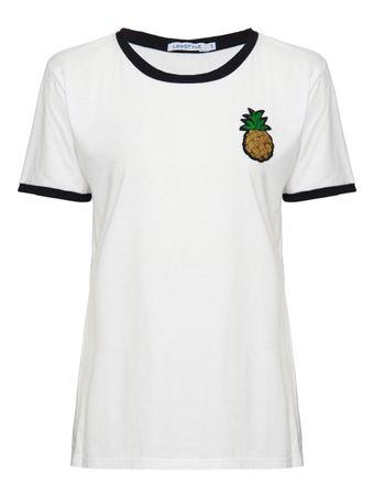 Camiseta-Caravai-Branca