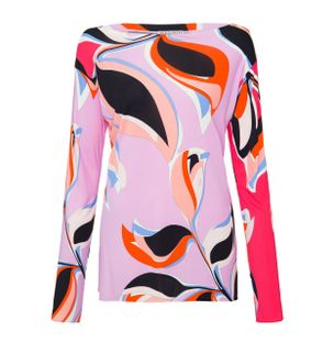 BLUSA-LS-TOP-ROSSOPEONIA