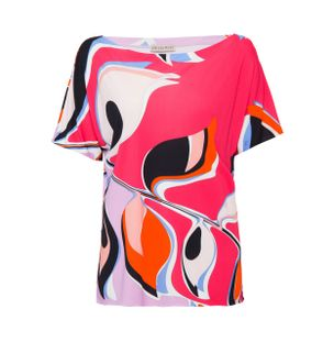 BLUSA-SS-TOP-ROSSOPEONIA