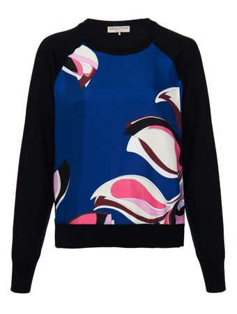 BLUSA-SWEATER-NERO