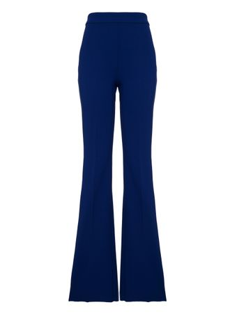 CALCA-TROUSER-BLUE-NIGHT