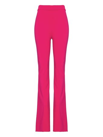 CALCA-TROUSER-MAGENTA