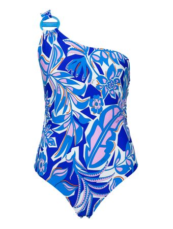 MAIO-SWIMSUIT-TURCHESEPEONIA