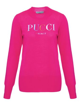 SUETER-SWEATER-MAGENTA