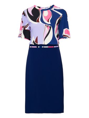 VESTIDO-DRESS-BLUE-NIGHT