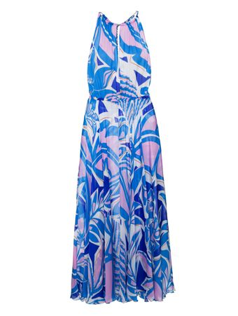 VESTIDO-LONG-DRESS-TURCHSEPEONIA
