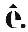 Conceito E Logo