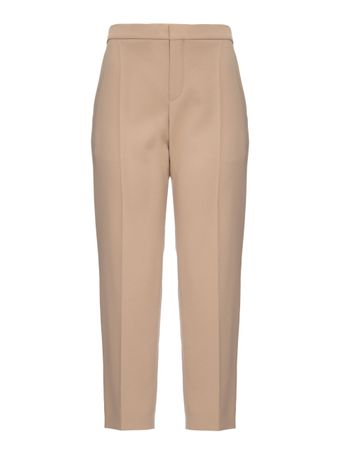 Calca-Trousers-Soft-Tan